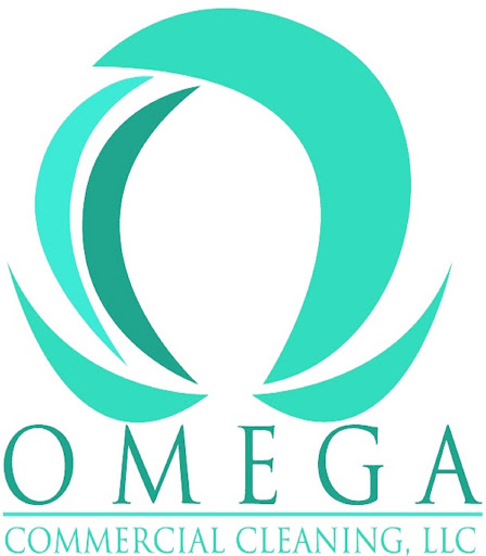Omega Commercial Cleaning