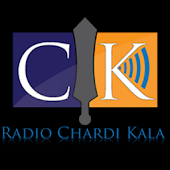 Chardi Kala Radio & News