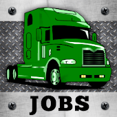 Company Driver Jobs