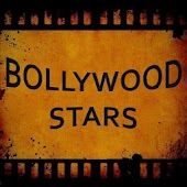 The Bollywood Stars