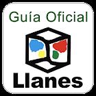 Llanes Guía Oficial icon