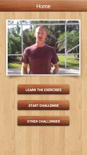 300 Kettlebell Challenge - screenshot thumbnail