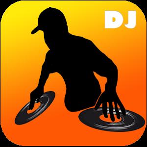 App DJ Sound Effects and Ringtones APK