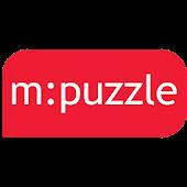 m:puzzle
