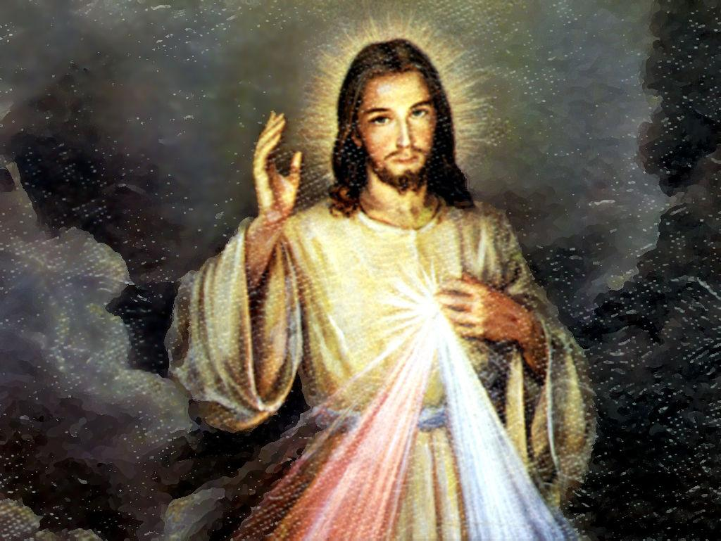 jesus wallpaper android - photo #31