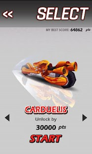 Download Android Game Racing Moto for Samsung