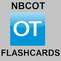 NBCOT Flashcards icon