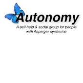 Shropshire Autonomy Social Grp