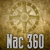 Nacogdoches 360