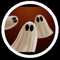 2015 Halloween Live Wallpaper icon