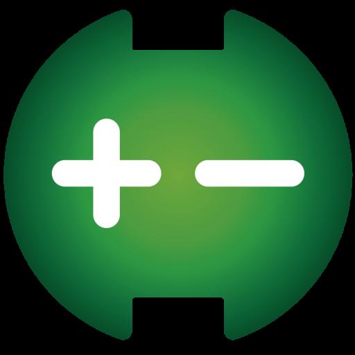 ACL Baterías 工具 App LOGO-硬是要APP