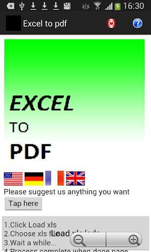 線上PDF轉Word @ 教授,對不起!其實...我很笨! :: 痞客邦 PIXNET ::