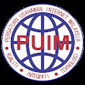 PUIM icon