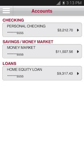 Bank of Arizona Mobile