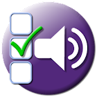Quick Volume Lite icon