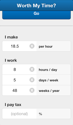 玩財經App|Worth My Time?免費|APP試玩