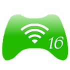 WiFi TCP/UDP Controller 16 icon