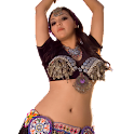 Amazing Belly Dance icon