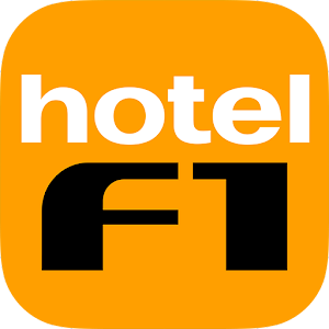 t l charger hotels formule 1 f1 sur android gratuit et. Black Bedroom Furniture Sets. Home Design Ideas