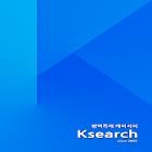 병역특례 케이서치 - 산업기능요원(방위산업체) 취업정보 icon