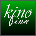 KinoFinn movie app icon