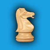 Chess - Online
