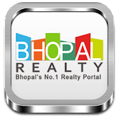 Bhopal Realty