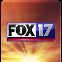 WZTV AM NEWS AND ALARM CLOCK