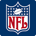 NFL 2013 Score & Schedule icon