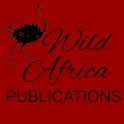Wild Africa icon
