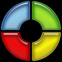 MemoryBlock Pro logo