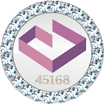 45168 Diamond Price APP