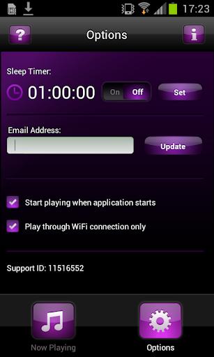 【免費音樂App】Hayat FM-APP點子