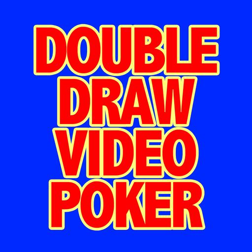 Double Draw Video Poker