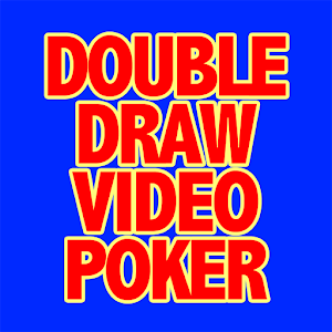how to play double double video poker