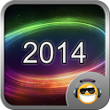 Best 2014 Ringtones icon