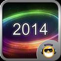 Best 2014 Ringtones icon