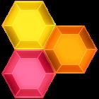 Jóias enigma icon