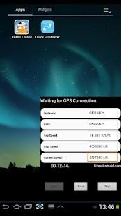 玩免費工具APP|下載Quick GPS Measuring Pro app不用錢|硬是要APP