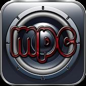 MPC Vol 5 Pro