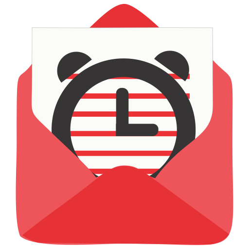 SMS-Call Scheduler Pro APK Cracked Download