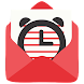 SMS-Call Scheduler Pro image