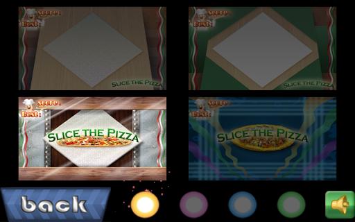 切片比薩忍者|玩街機App免費|玩APPs