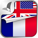 Learn FRENCH Language Free App