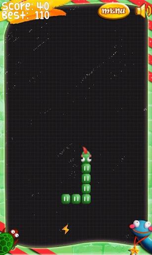 Crazy Snake 1.9 screenshots 12