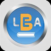 LEA eBooks