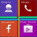 Windows 8 Theme icon