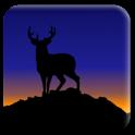 Back Trail Tech - Logo