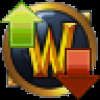 WoW Realm Checker 1.18a
