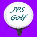 JPS Golf logo